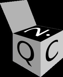 Quantum2Classical